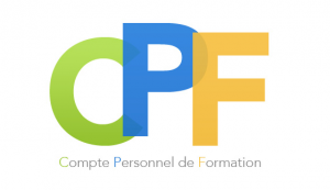 1001738_le-compte-personnel-de-formation-au-risque-de-perdre-la-formation-largent-du-cpf-1re-partie-91862-1