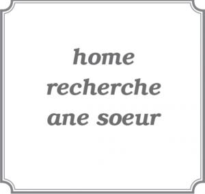 extrait-de-le-betisier-des-sites-de-rencontres-4_4919577
