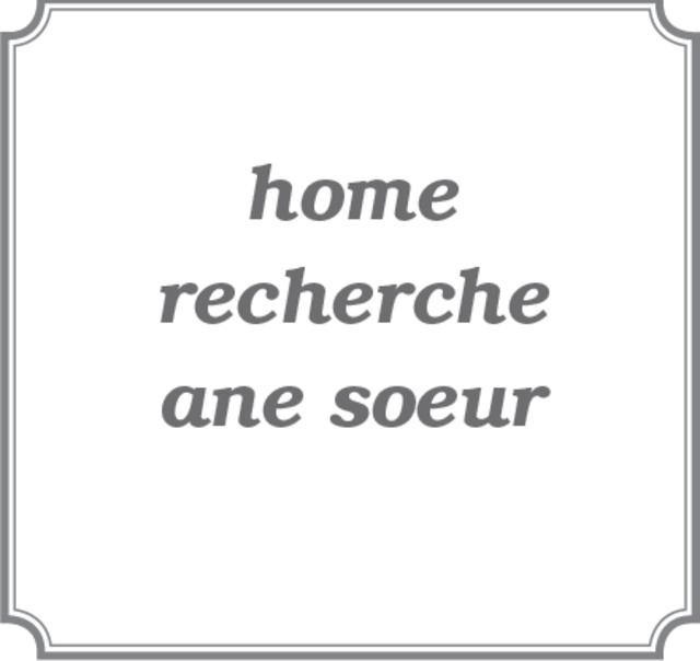 orthographe site de rencontre)